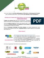 Flyer_Trophées_Têtes_Vertes_2012