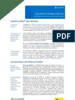 Folleto ATP Mail 2