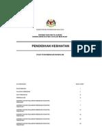 hsp_p_kesihatan_f12345(2)