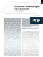 Forum Zakażeń 2012-3(1)-13–16