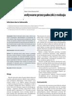 Forum Zakażeń 2012-3(1)-31–36