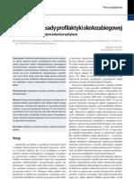 Forum Zakażeń 2012-3(1)-55–59