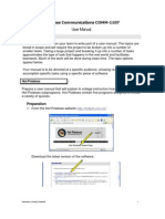 8-UserManual