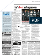Thesun 2008-12-15 Page18 Penangs Domestic Investment Soars