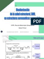 Conferencia Malte Frovel (INTA)_Presentacion