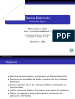 SD1_Introduccion-ArquitecturaSD