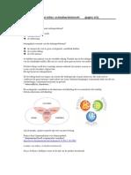 Hoofdstuk 9 IPU Milieu en Biodiversiteitsrecht