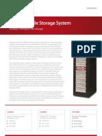 GRIDScaler Datasheet