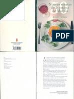 50.Nuevas.recetas.de.La.cocina.de.Murcia.pdf.by.chuska.{Www.cantabriatorrent.net}
