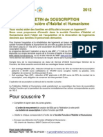 Bulletin_Souscription_BSA2012_apres Statut SIEG - BLA v2-1