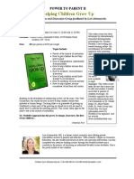 """Preview of """"Print - PDF Generator for Neufeld Institute Flyers"""""""