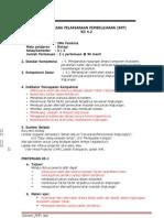 RPP KD 4.2 rev