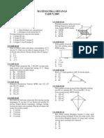 Matematika%202005.pdf