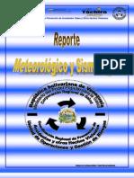 Report e 16042012