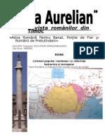 DOINA Lirismul popular românesc cu referinţe balcanice şi europene