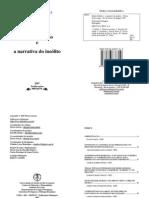 analise LIVRO_RUBIAO