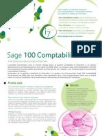 Fch Sage100 Comptabilite i7