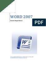 Microsoft+Office+Word+2007