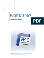 Microsoft+Office+Word+2007