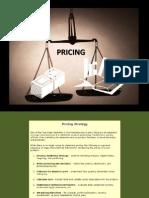 Pricing Fdiv Revised Copy