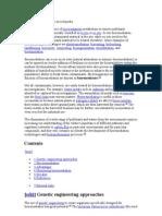 Wikipedia Bioremediation