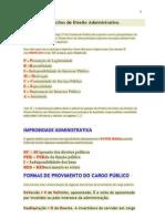 Dicas Juridicas II (1)