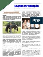 Circul@ndo Informação - Ano 5 - nº 105