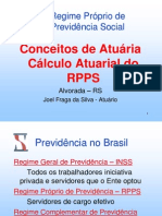 apresentacao_atuarial_rpps