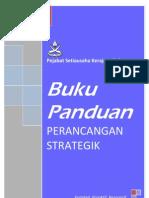 Buku Panduan Ps 2011