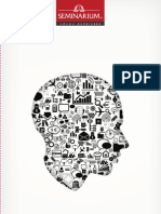 Folleto Business Intelligence 2012