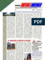 3-ieta-news março de 2012