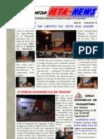 4-Ieta-news Abril de 2012