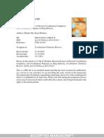 2011 Review Chemcoordrev