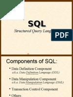 04-SQL