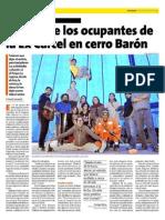 Entrevista La Estrella_06!04!12