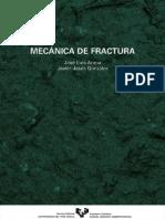 Mecánica de Fracturas