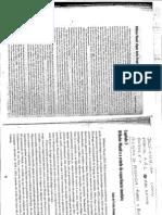 B- JACÓ-VILELA, A.M.; FERREIRA, A.A.L.; PORTUGAL, F.T.(orgs.) História da psicologia rumos e percursos. Rio de Janeiro Nau Editora, 2007