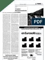 20020208 EPA Coagret PNRegadío