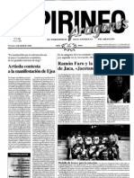 20020405 EPA Mani Ejea JacetanosAño