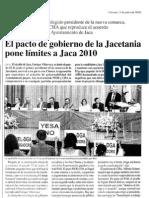 20020705_EPA_Comarca