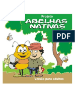 cartilha_abelhasnativas_adulto