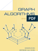 Fundamentals Of Algorithmics Pdf