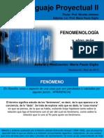 LP2 Teórica 0101 2012