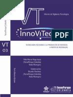 Inf ViTec 03 - Biodiesel - FV 2011-12-02