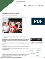 Milenio_13-04-2012_Felipe Enríquez afina campaña