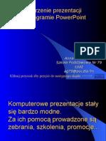 Tworzenie_prezentacji