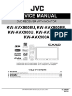 1373097387?v\=1 jvc avx 900 wiring diagram jvc wiring diagrams jvc kd r320 wiring diagram at fashall.co