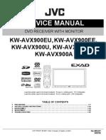 1373097387?v\=1 jvc avx 900 wiring diagram jvc wiring diagrams jvc kd r320 wiring diagram at alyssarenee.co