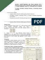 Gépi forgácsoló-szóbeli vizsga-félkész01