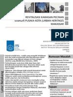 ITS Master 12526 Presentation